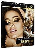 Maybelline New York Adventskalender, 1er Pack