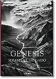 Sebastião Salgado. GENESIS: Trade Edition