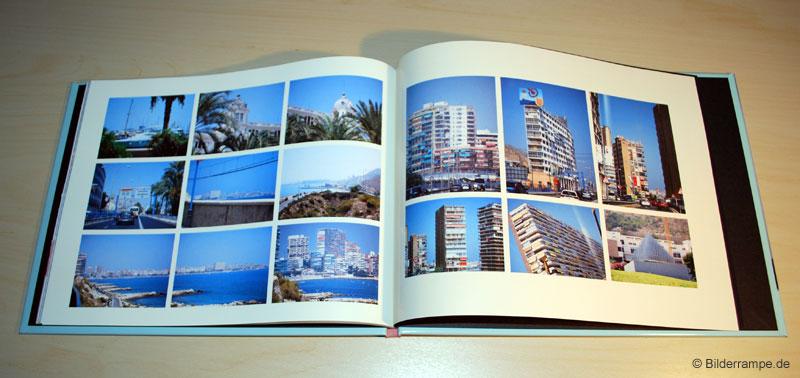 Photobox fotobuch verlosung for Fotobuch ideen