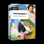 pack-180-foto-designer-7-de