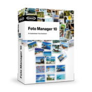 pack-180-foto-manager-10-de