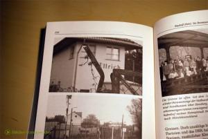 Bilderrampe-Foto auf Seite 292