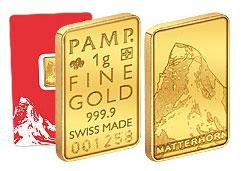 1_gramm_goldbarren