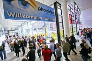 photokina | Foto: Koelnmesse