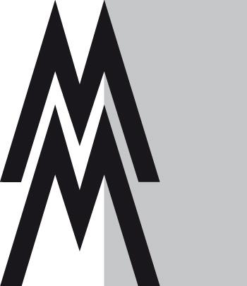Logo der Leipziger Messe | © Leipziger Messe GmbH