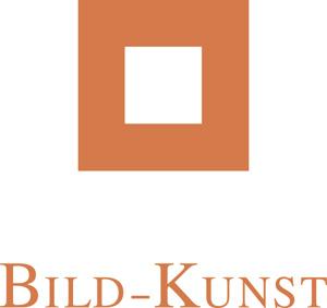 Logo VG Bild-Kunst | ©VG Bild-Kunst, Bonn 2015