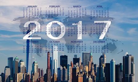 Fotokalender - die Geschenkidee | Bild: geralt, pixabay.com, CC0 Public Domain
