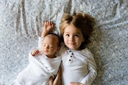 Bilder von Kindern | Foto: sathyatripodi, pixabay.com, CC0 Public Domain