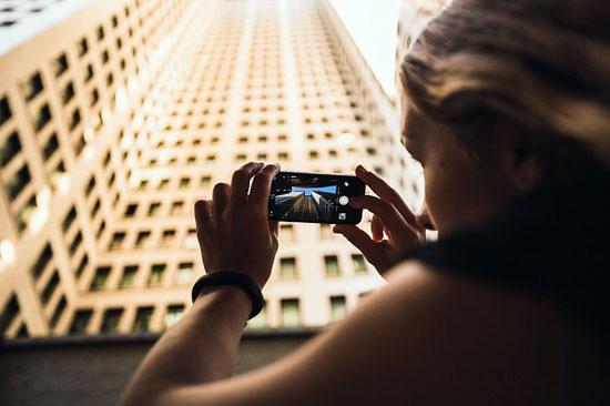 Das Motiv suchen | Foto: Free-Photos, pixabay.com, CC0 Creative Commons