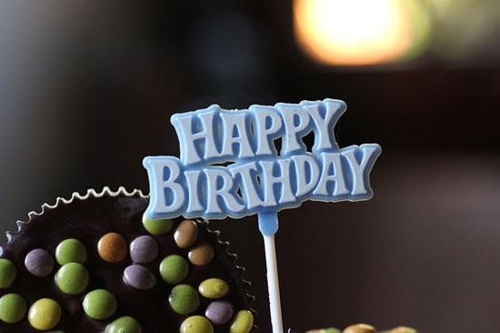 Geburtstag | Foto: Leo_65, pixabay.com, CC0 Creative Commons