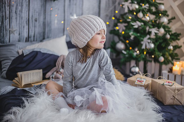 Fotos zu Weihnachten | Foto: 6979608, pixabay.com, CC0 Creative Commons