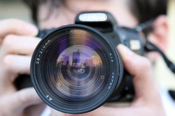 Digitalkamera | Foto: Shutterbug75, pixabay.com, Pixabay License
