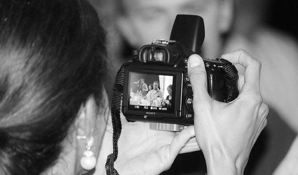 Die richtige Fotokamera   Foto: Counselling, pixabay.com, Pixabay License